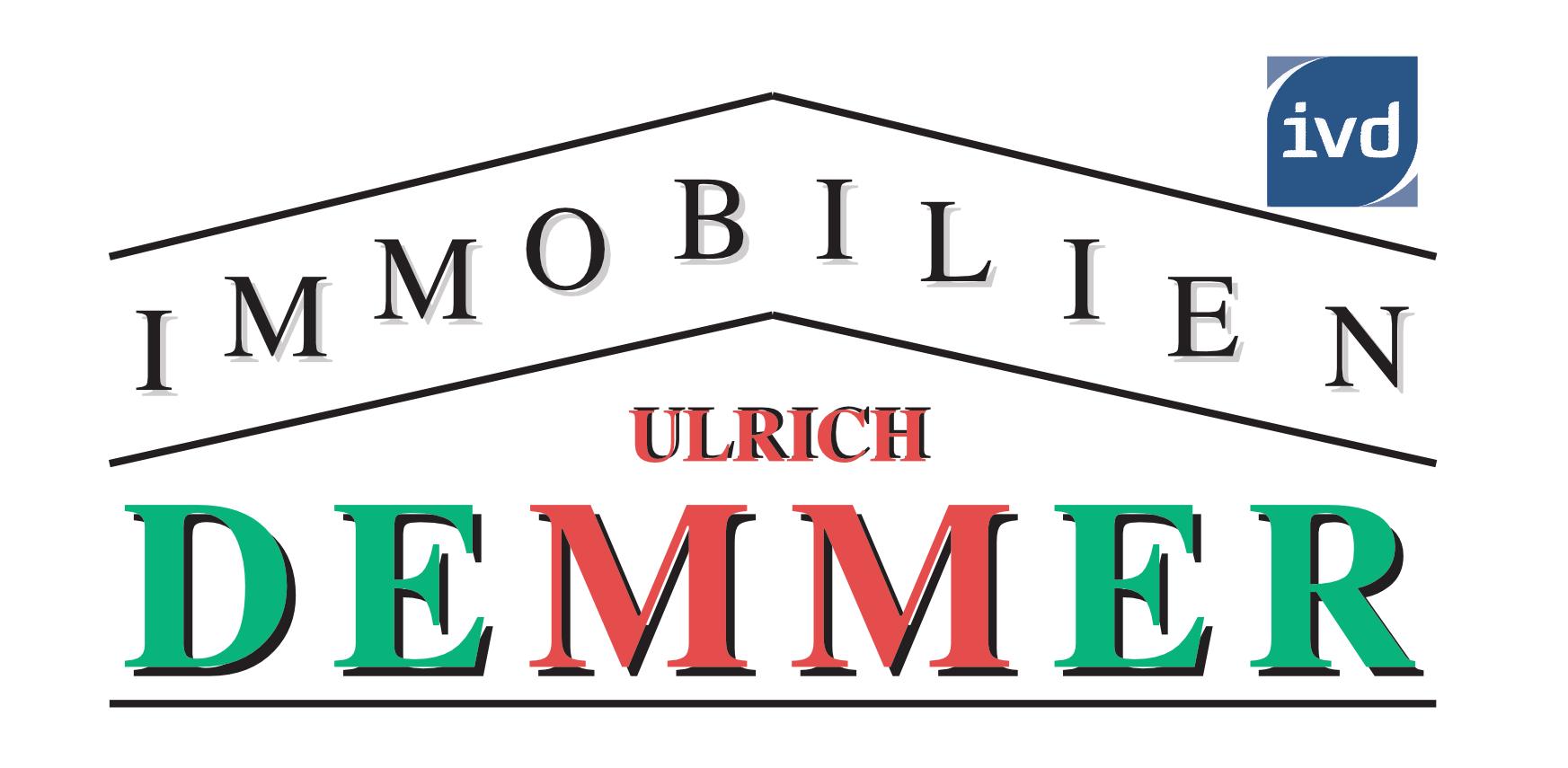 Ulrich Demmer Immobilien